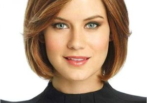Best Bob Haircut for Round Face 15 Best Bob Cut Hairstyles for Round Faces