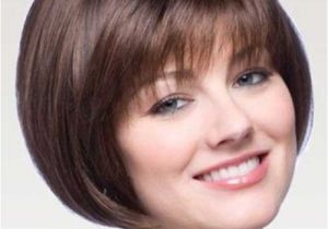 Best Bob Haircut for Round Face 15 Best Bob Cuts for Round Faces