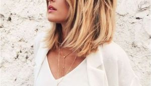Best Bob Haircut for Thick Hair 22 Best Hairstyles for Thick Hair Sleek Frizz Free