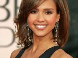 Best Bob Haircuts for 2018 50 Best Short Bob Haircuts and Hairstyles for Spring