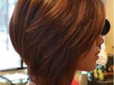 Best Bob Haircuts for 2018 Best Angled Bob Haircuts 2018 for Girls