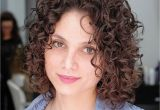 Best Bob Haircuts for Curly Hair Curly Bob Hairstyles for Women Autumn & Winter Short Hair