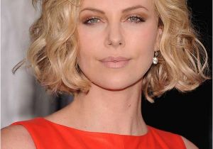 Best Bob Haircuts for Long Faces the Best Haircuts for Women with Long Faces Women Hairstyles