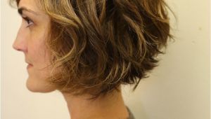 Best Bob Haircuts for Wavy Hair 12 Stylish Bob Hairstyles for Wavy Hair Popular Haircuts