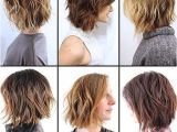 Best Bob Haircuts for Wavy Hair 20 Best Short Wavy Bob Hairstyles
