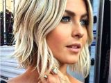 Best Bob Haircuts for Wavy Hair 40 Best Bob Hairstyles for 2015