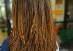 Best Hair Designs for Long Hair Best Haircuts Style for Long Hair – My Cool Hairstyle