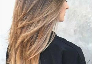 Best Hair Designs for Long Hair Haircut Designs for Long Hair Hairstyles for Long Hair Best