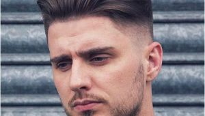 Best Haircut for Me Men Best Hairstyles for Men with Round Faces