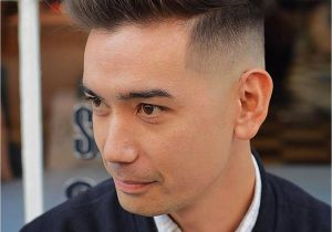 Best Haircut for Me Men Best Men S Haircuts Hairstyles for A Receding Hairline