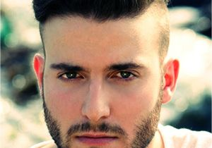 Best Haircut for Me Men Style and Model Of Cool Men Haircuts Fashion Style
