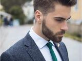 Best Haircuts for asian Guys asian Hair Styles Male Inspirational Extraordinary the Best