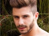 Best Hairstyle for Me Men Best Hairstyle for Men 2018 Ideas to Look attractive