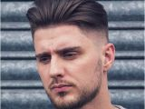 Best Hairstyle for Me Men Best Hairstyles for Men with Round Faces