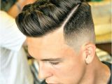 Best Hairstyle for Me Men top 101 Best Hairstyles for Men and Boys 2018