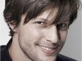 Best Hairstyle for Men with Straight Hair 15 Cool Short Hairstyles for Men with Straight Hair