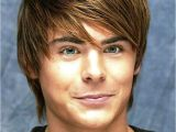 Best Hairstyle for Men with Straight Hair 47 Cool Hairstyles for Straight Hair Men