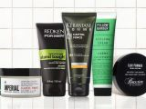 Best Hairstyle Products for Men Best Hair Products for Men askmen