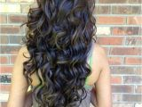Best Hairstyles for Curly Hair Over 40 26 Shag Haircuts for Mature Women Over 40 Hair Pinterest