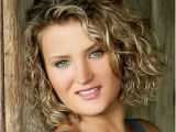 Best Hairstyles for Curly Hair Over 40 Cute Perm Bob Hair Hairstyles to Try