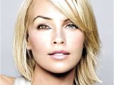 Best Hairstyles for Fine Hair and Long Face Funky Hairstyles Best Hair Cuts