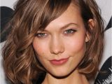 Best Hairstyles for Round Face Curly Hair 8 Best Hairstyles for Round Face Hair Curly Pinterest