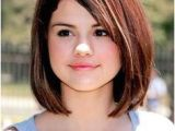 Best Hairstyles for Round Face Shape 44 Best Hairstyles for Round Faces Images