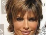 Best Hairstyles for Round Faces Double Chin 40 Best Hairstyles for Women Over 50 with Round Faces Images