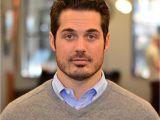 Best Mens Haircut Chicago Chicago Cheap Haircut Haircuts Models Ideas