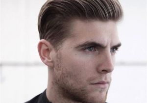 Best Mens Haircuts Los Angeles 17 Best Images About Great Men S Hairstyles On Pinterest