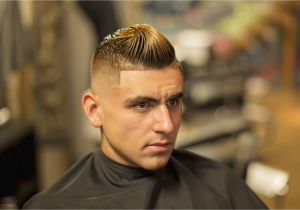 Best Mens Haircuts Los Angeles Haircut In Los Angeles Haircuts Models Ideas