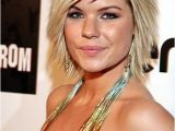 Best Short Bob Haircuts for Round Faces 30 Best Short Hairstyles for Round Faces