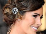 Best Wedding Hairstyle for Round Face Indian Bridal Hairstyle Round Face Hollywood Ficial