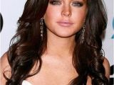 Best Wedding Hairstyles for Long Faces Best Approach for Long Hairstyles for Round Faces