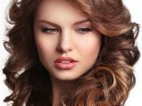 Best Wedding Hairstyles for Round Faces Wedding Hairstyles for Round Faces 7 Best Inspiration