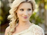 Best Wedding Hairstyles for Round Faces Wedding Hairstyles for Round Faces