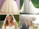 Best Wedding Hairstyles for Strapless Dresses Best Hairstyles for Strapless Wedding Dress Hairstyles