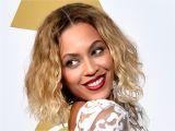 Beyonce Bob Haircut 2018 Beyoncé Got A Dramatic New Bob Haircut Business Insider