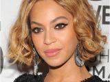 Beyonce Bob Haircut 2018 Beyonce Knowles Hairstyles In 2018 Hair Styles