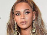 Beyonce Bob Haircut 2018 Curly Hairstyles Elegant Bob Cut Curly Hairstyl