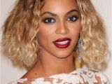 Beyonce Bob Haircut 2018 Ombre Bob 30 Farbtipps Für Jede Haare & Styling