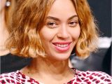 Beyonce Bob Haircut Alan Coban 2014