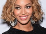 Beyonce Bob Haircut Beyonce Hairstyles Mysterious Makeover