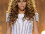 Beyonce Bob Haircut Beyonce S New Do is A Dud