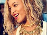 Beyonce Bob Haircut Stylish Bob Hairstyles for Black Women 2015