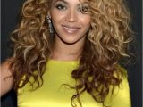 Beyonce Curly Hairstyles 10 Tren St Celebrity Curly Hairstyles Ideas