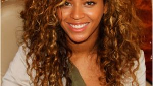 Beyonce Curly Hairstyles 3 Beyoncé Knowles Long Hairstyles Popular Haircuts