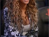 Beyonce Curly Hairstyles 51 Fashionable Hairstyles Beyonce