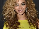 Beyonce Curly Hairstyles Beyonce Hair Through the Years We Rank 30 Of Her Most