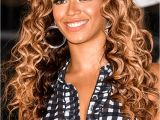 Beyonce Curly Hairstyles Beyonce S Greatest Hairstyles 31 Ideas for Curly